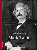 MARK TWAIN von Paul Ingendaay